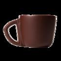 Thumb mldkchocminicoffee