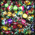 Thumb glitterattifruitandberry