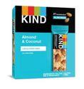 Thumb kindalmond coconut
