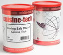Thumb ct1037 curing salt dq 1