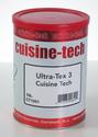 Thumb cuisine tech ultra tex 3 starch   1 lb.  ct1051