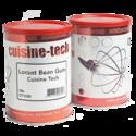 Thumb ct1039 locust bean gum 600px