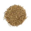 Thumb oh507 salt free italian herb spice blend dry rub seasoning organic main