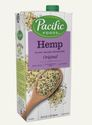 Thumb pacifichemp