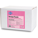 Thumb pa5351 merginue powder