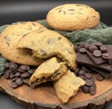 Thumb efbbigchocolatechipcookie