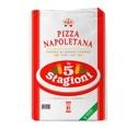 Thumb pizza napoletana