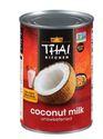 Thumb thaicoconutmilk