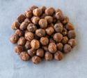 Thumb cgnrawhazelnuts