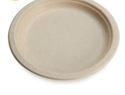 Thumb ena7 inch plate