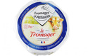 Thumb fromager d  affinois cheese