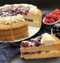 Thumb mixedberryalmondcake