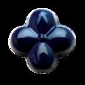 Thumb mlblueflowerpower