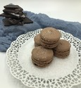 Thumb chocolatecarmseasaltmacaron