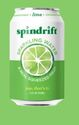 Thumb spindriftlime