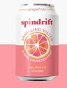 Thumb spindriftgrapefruit