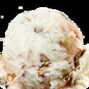 Thumb chocolate shoppe ice cream turtle