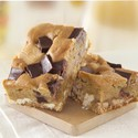 Thumb toffee crunch blondie online 12