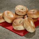 Thumb just bagels variety a 00515