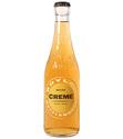 Thumb creme soda