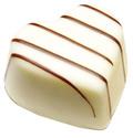 Thumb white almond