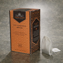Thumb harney   sons premium hot cinnamon spice 00403