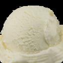 Thumb chocolate shoppe ice cream coconut