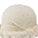Thumb chocolate shoppe ice cream vanilla bean