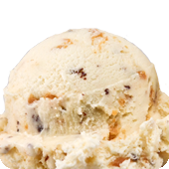 Brands » Chocolate Shoppe »Fat Elvis Ice Cream