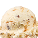 Thumb chocolate shoppe ice cream fat elvis