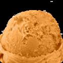 Thumb chocolate shoppe ice cream pumpkin
