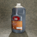 Thumb anderson s maple syrup grade b 00351