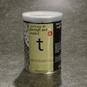 Thumb sabatino tartufi black summer truffle peelings00325