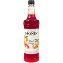 Thumb monin blood orange