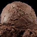 Thumb chocolate shoppe ice cream zanzibar