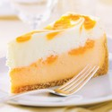 Thumb orange cream cheesecake online 5