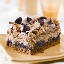 Thumb 7 layer bar online 7