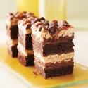 Thumb chocolate peanut butter stack online 9