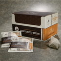 Thumb harney   sons silk sachet decaffeinated ceylon 00384
