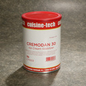 Thumb cuisine tech cremodan 30 ice cream stabilizer 00538