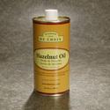 Thumb maison de choix hazelnut oil 00499