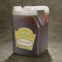 Thumb maison de choix raspberry vinegar 00502