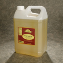 Thumb maison de choix grape seed oil 00483