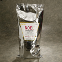 Thumb noel cocoa powder 00526