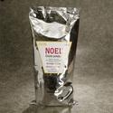 Thumb noel cocoa powder 00526