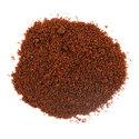 Thumb d17 ancho powder chile pepper chili main