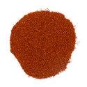 Thumb d01 brown chipotle powder chile pepper chili main