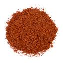 Thumb d02 pasilla negro powder chile pepper chili main