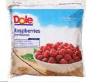 Thumb dolefrozenraspberries