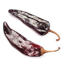 Thumb c03 guajillo chiles peppers main